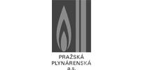 17383_logo_barva_-_krdivky_1