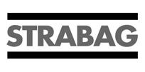 17383_logo_barva_-_krivky_1