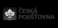 CP-logo_2radky